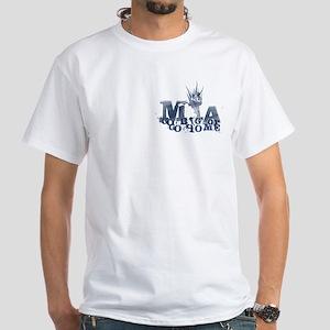mia6 T-Shirt