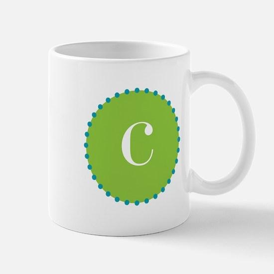 clime Mug