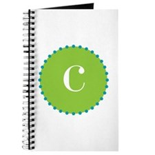 c lime Journal