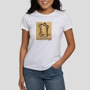 Badonkadonk Women's T-Shirt