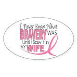 Breast cancer Single