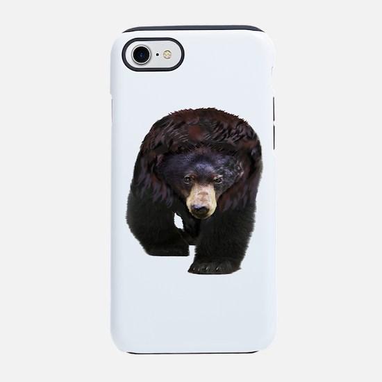 PROWL iPhone 7 Tough Case
