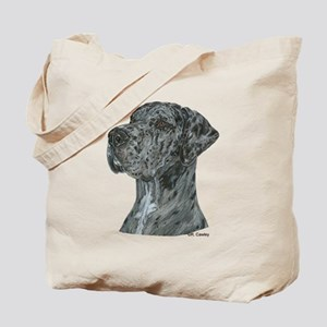 NMrl fromb Tote Bag