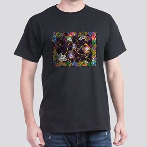 Best Seller Mardi Gras T-Shirt
