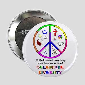 Embrace Creation Button