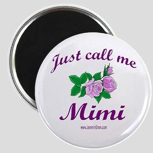 MIMI 1 Magnet