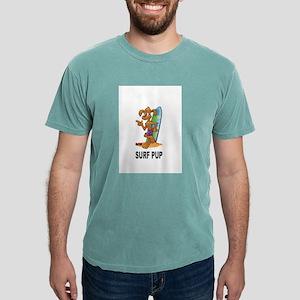 snap a hot dog T-Shirt