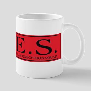 S.E.E.S. Mug