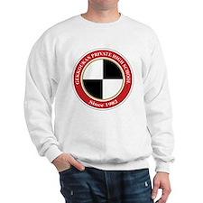 Gekkoukan High (Color) Sweatshirt
