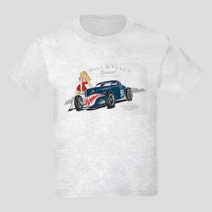 Hill & Tully Special Kids Light T-Shirt
