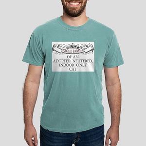 Proud Cat Parent<br> T-Shirt