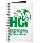 HCI LOGO Journal