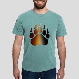 BEAR Paw 2 - T-Shirt