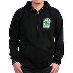 HCI LOGO Sweatshirt