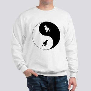 Yin Yang GSP Sweatshirt
