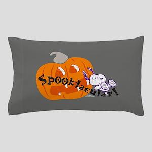 Snoopy - Spooktacular Pillow Case
