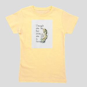 Alice in Wondeerland T-Shirt