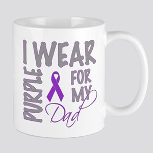 WearForDad Mugs