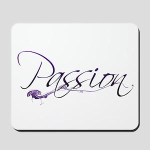 Passion Mousepad