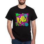 Rad! Dark T-Shirt