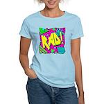 Rad! Women's Light T-Shirt