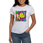 Rad! Women's T-Shirt