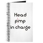 Pimp logo 29x19 Journal