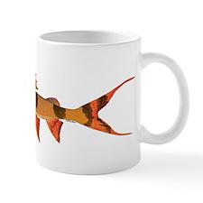 Goonch Catfish Mugs