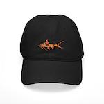 Goonch Catfish Baseball Hat