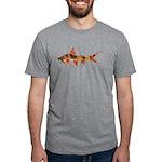Goonch Catfish T-Shirt