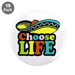 Choose life 3.5