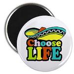 Choose life 2.25