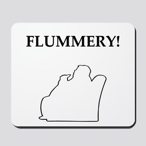 flummery Mousepad