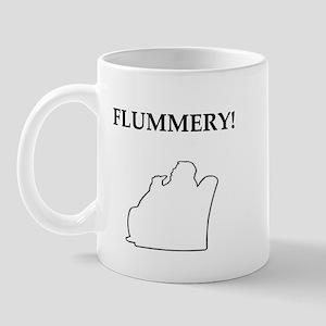 flummery Mug