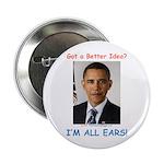 All Ears 2.25
