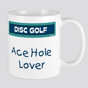 Ace Hole Lover Mug