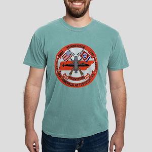 USS TENNESSEE T-Shirt