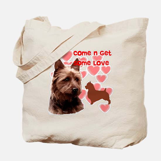 schnauzer, standard, giant,mini, Tote Bag