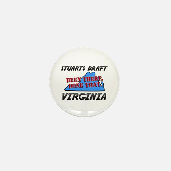 stuarts draft virginia - been there, done that Min