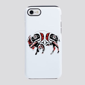 TRIBUTE iPhone 7 Tough Case