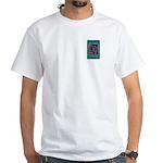 Jan 02 DTC White T-Shirt