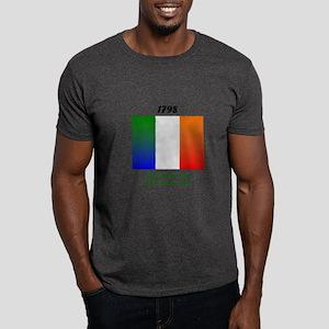 Year of the French Dark T-Shirt