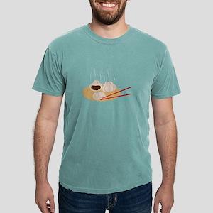 Steamy Dim Sum T-Shirt
