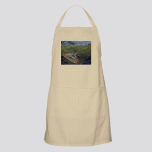 Guitar Dreams BBQ Apron