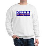 Change 1959 Sweatshirt