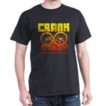 crank-yellow T-Shirt