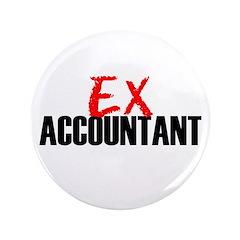 Ex Accountant 3.5