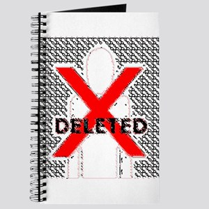 DELETED Journal
