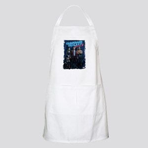GOTG Group Stance Light Apron