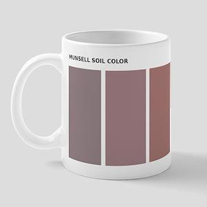 5YR Mug